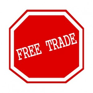 Singapore-China-Free-Trade-300x300