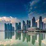 singapore-1079232_1280-300x221