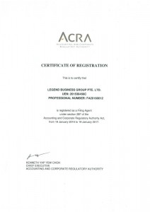 LBG-ACRA-Certificate-of-Registration