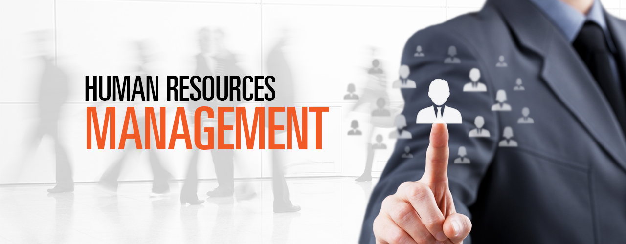 human-resources-management
