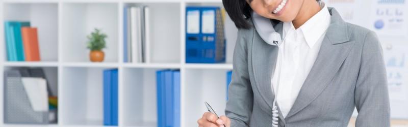 Corporate-Secretarial